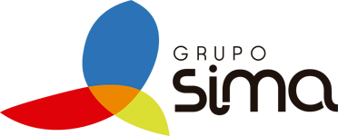 Grupo Sima